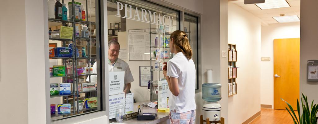 pharmacy-inside-1026x400